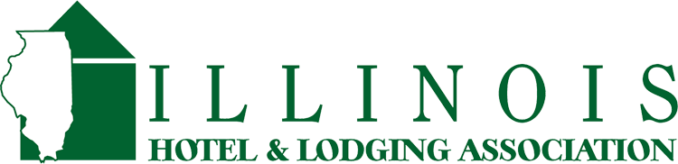 Ilinois Hotel and Lodging Association